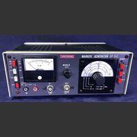 EP11C Marker Generator UNAOHM EP 11C Strumenti