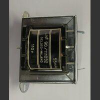 GELOSO 90/111032 Trasformatore Alimentazione GELOSO 90/111032 Componenti elettronici