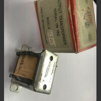 GELOSO 112008 Trasformatore Alimentazione GELOSO 112008 Componenti elettronici