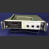 HP 8445B Automatic Preselector HP 8445B Strumenti