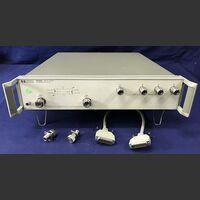 HP 85046A S.Parameter Test Set HP 85046A Strumenti