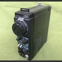 ICOM IC-202S Ricetrasmettitore Trasportabile ICOM IC-202S Apparati radio