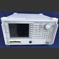 MS2651B Spectrum Analyzer ANRITSU MS2651B Strumenti