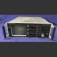 MARCONI 2380 Display Analizzatore di Spettro MARCONI 2380 Strumenti