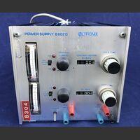 B602D Alimentatore Duale OLTRONIX mod. B602D Strumenti