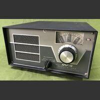 RV-4 Remote VFO DRAKE model RV-4 Apparati radio