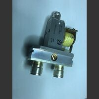 AMPHENOL 300-11906 Relè Coassiale RF AMPHENOL 300-11906 Componenti elettronici