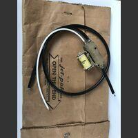 MAGNECRAFT type 80C82 Rele' Coassiale RF MAGNECRAFT type 80C82 Componenti elettronici