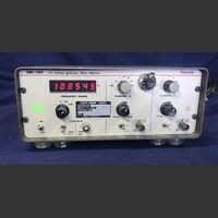 PHILIPS SBC 520 L.F. Function Generator PHILIPS SBC 520 Strumenti