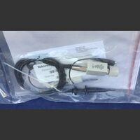 P6139A Sonda Oscilloscope TEKTRONIX P6139A Accessori per strumentazione