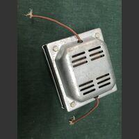 GELOSO 6057-R Trasformatore di Uscita GELOSO 6057-R Componenti elettronici