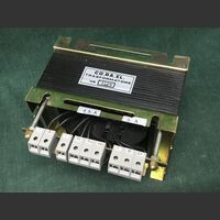 CO.RA.EL VA1425 Trasformatore di Alimentazione per Lineari CO.RA.EL VA1425 Componenti elettronici