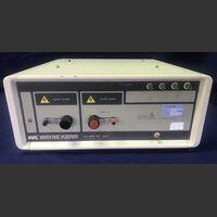 WK 3245 Precision Inductance Analyzer WAYNE KERR WK 3245 Strumenti