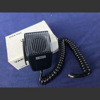 YAESU mod. YE-7A Microfono da palmo Dynamico YAESU mod. YE-7A Telecomunicazioni