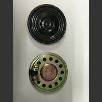R70921 Altoparlante miniatura per RTX Ricambio originale AlanTP/VHF/144 Impedenza 8 oHm 0,5W, Componenti elettronici