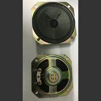 SP-181 Altoparlante miniatura per RTX Schermo antimagnetico Impedenza 8 oHm 5W, Componenti elettronici