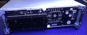 ROHDE & SCHWARZ SMX Signal Generator ROHDE & SCHWARZ SMX Strumenti