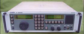 RACAL  RA 1792 Ricevitore Professionale RACAL  RA 1792 Apparati radio