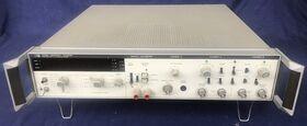 Universal Counter DVM HP 5328B Strumenti