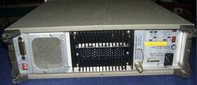 HP 3708A Noise and Interferance Test Set HP 3708A Strumenti