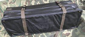 CT 800 Valigia trasporto apparati radio CT 800 Militaria