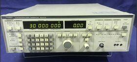 ANRITSU MG 443B Level Generator ANRITSU MG 443B Strumenti
