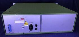 LAEL mod. 128B Generatore d'Implulsi LAEL mod. 128B Strumenti