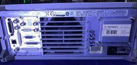 HP 8922M GSMMS Test Set HP 8922M Strumenti