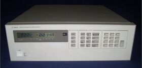 HP 6622A System DC Power Supply HP 6622A Strumenti