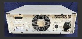 MARCONI AEROFLEX 2030  Signal Generator MARCONI AEROFLEX 2030 Strumenti