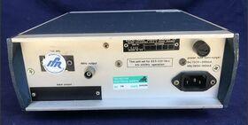 RACAL-DANA 9905 Universal Counter Timer RACAL-DANA 9905 Strumenti