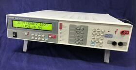VITREX 944i Dielectric Analyzer VITREX 944i IF-1 Strumenti