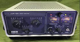 ELTELCO JUPITER Linear Amplifier ELTELCO JUPITER Telecomunicazioni