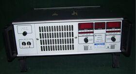 FARNEL AP 60-50 Regulated Power Supply     FARNEL AP 60-50 Strumenti
