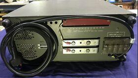 HP 6269B DC Power Supply HP 6269B Strumenti