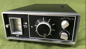 FDK MULTIVFO VFO VHF FIKUYAMA ELECTRONICS FDK MULTIVFO Telecomunicazioni