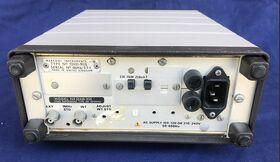 MARCONI 2430A Digital Frequency Meter MARCONI 2430A Strumenti