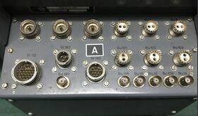 TELEFUNKEN UK 638/80/3 TELEFUNKEN UK 638/80/3 Apparati radio