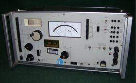 K2020 SIEMENS K2020 Transmission Measurement Set TEST di misura