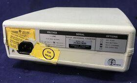 HP 5315A Universal Counter HP 5315A Strumenti