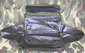 HO-98 Borsa trasporto attrezzi HO-98 Militaria