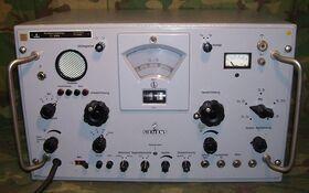 E311 b1b Radio Receiver   Siemens  E311 b1b Apparati radio