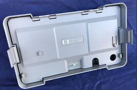 Coperchio 36 HP Coperchio protezione Strumenti HP Accessori per strumentazione