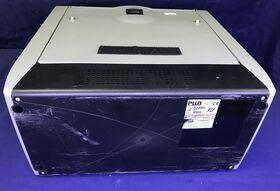 PLLB PJ-2002 Data Communication Analyzer PLLB PJ-2002 Strumenti