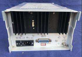 RHODE & SCHWARZ SPN Generator RHODE & SCHWARZ SPN Strumenti