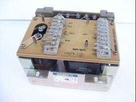 NITRONICS TF5SX02ZZ Modulo alimentatore NITRONICS TF5SX02ZZ Accessori per apparati radio Militari