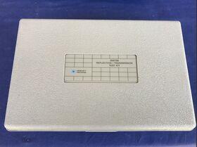 HP 35676B Reflection / Transmission Test Kit HP 35676B Accessori per strumentazione