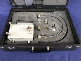 HP 41951-69001 Impedance Test Adapter HP 41951-69001 Accessori per strumentazione