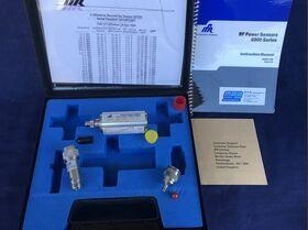 IFR 6924S Power Sensor IFR 6924S Accessori