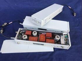 MARCONI type TM 7728 Filtro High Pass  MARCONI type TM 7728 Accessori per strumentazione